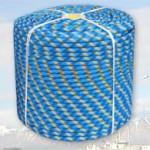Веревка страховочно — спасательная  «Янтарь»