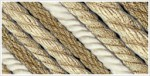 Канат полиамидный тросовой свивки (ПАТ) ГОСТ 30055-93