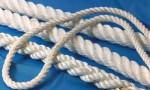 Канат полипропиленовый тросовой свивки (ППТ)   ГОСТ 30055-93