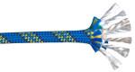 Веревка страховочно — спасательная  «Лагуна»