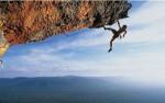 Веревка страховочно-спасательная к реализации