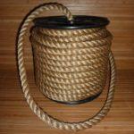 Что использовать для заделки швов сруба